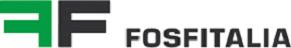 Fosfitalia