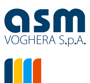 ASM-Voghera