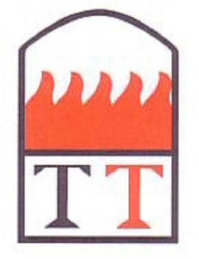 T.T. Trattamenti Termici