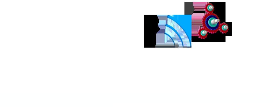 Project service , il partner giusto per l'automazione industriale